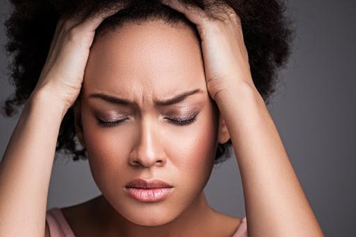 ¿Cómo influye la salud bucal en nuestro rendimiento físico?