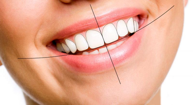 El Factor Estético en la Consulta Odontológica